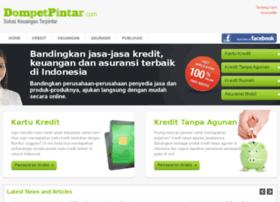 Dompetpintar.com
