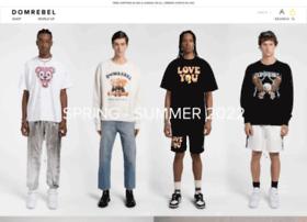 domrebel.com