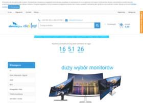 domsary.bitstore.pl