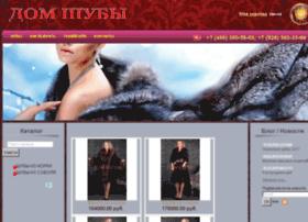 domshuby.ru