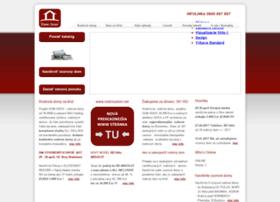 domsnov.net