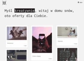 domsnow.pl