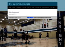 domsports.leagueapps.com