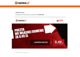 domtek.com.pl