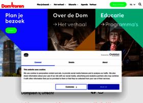domtoren.nl