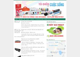 domuc.com.vn
