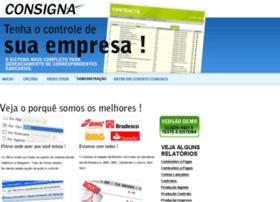 domusinfo.com.br