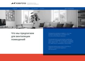 domvent.com