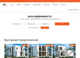 domvill.ru