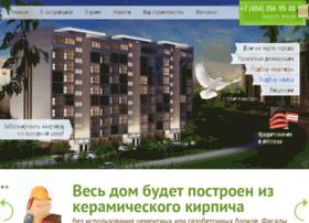 domvobninske.ru