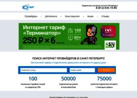 domvseti.spb.ru