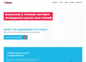domvtveri.ru