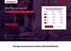 domwaluty.pl