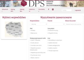 Domy.dps.pl
