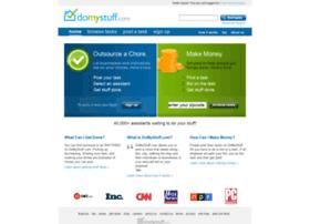 domystuff.com