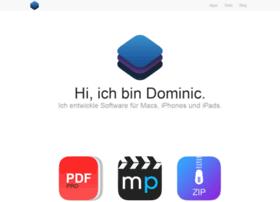 domzilla.net