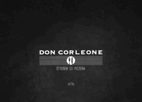 don-corleone.hu