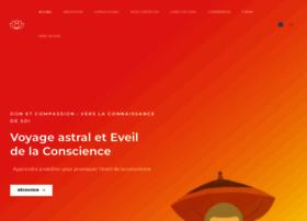 don-et-compassion.com