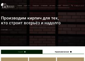 don-kirp.ru