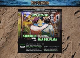don-osvaldo.com.ar