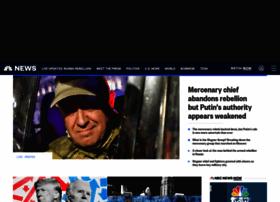 don-overton.newsvine.com