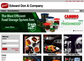 don.com