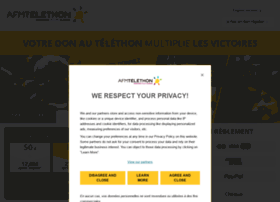 don.telethon.fr