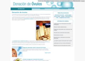 donacionovulos.org