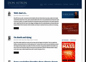 donaitkin.com