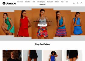 donajofitwear.com
