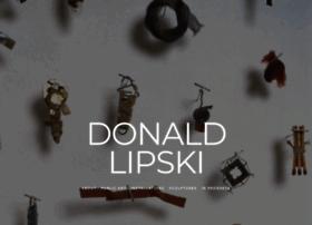 donaldlipski.net
