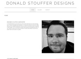 donaldstoufferdesigns.com