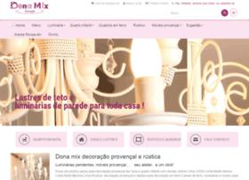 donamix.com.br