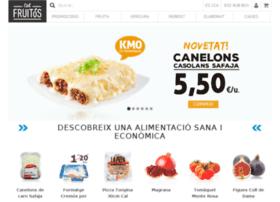 donamvida.com