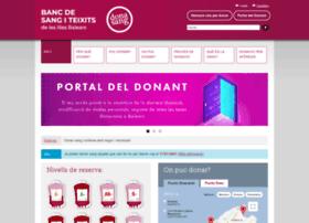 donasang.org