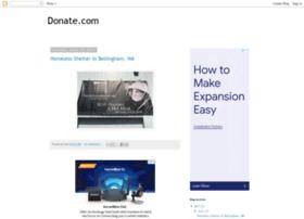 donate.com