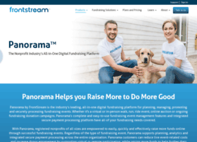 donate.firstgiving.com