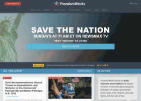 donate.freedomworks.org