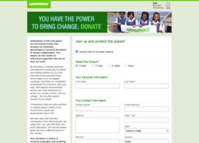 donate.greenpeace.in