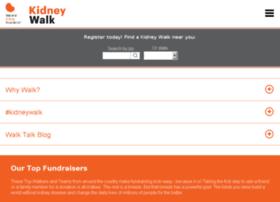 donate.kidney.org