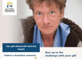donate.losangelesmission.org