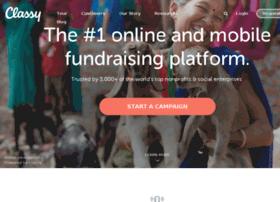 donate.movemeantfoundation.com