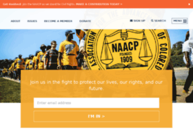 donate.naacp.org