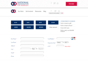 donate.nationformarriage.org