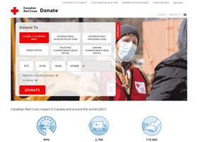 donate.redcross.ca