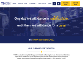 donate.thon.org