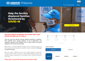 donate.unhcr.ph