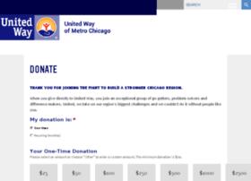 donate.uw-mc.org