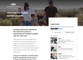 donatese.flyingdoctor.org.au