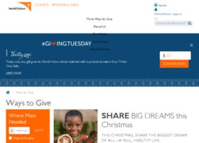 donatestg1.worldvision.org